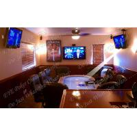 Wholesale TV long distance camera for poker analyzer from china suppliers