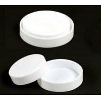 Wholesale PTFE cell Petri Culture dish with lid from china suppliers