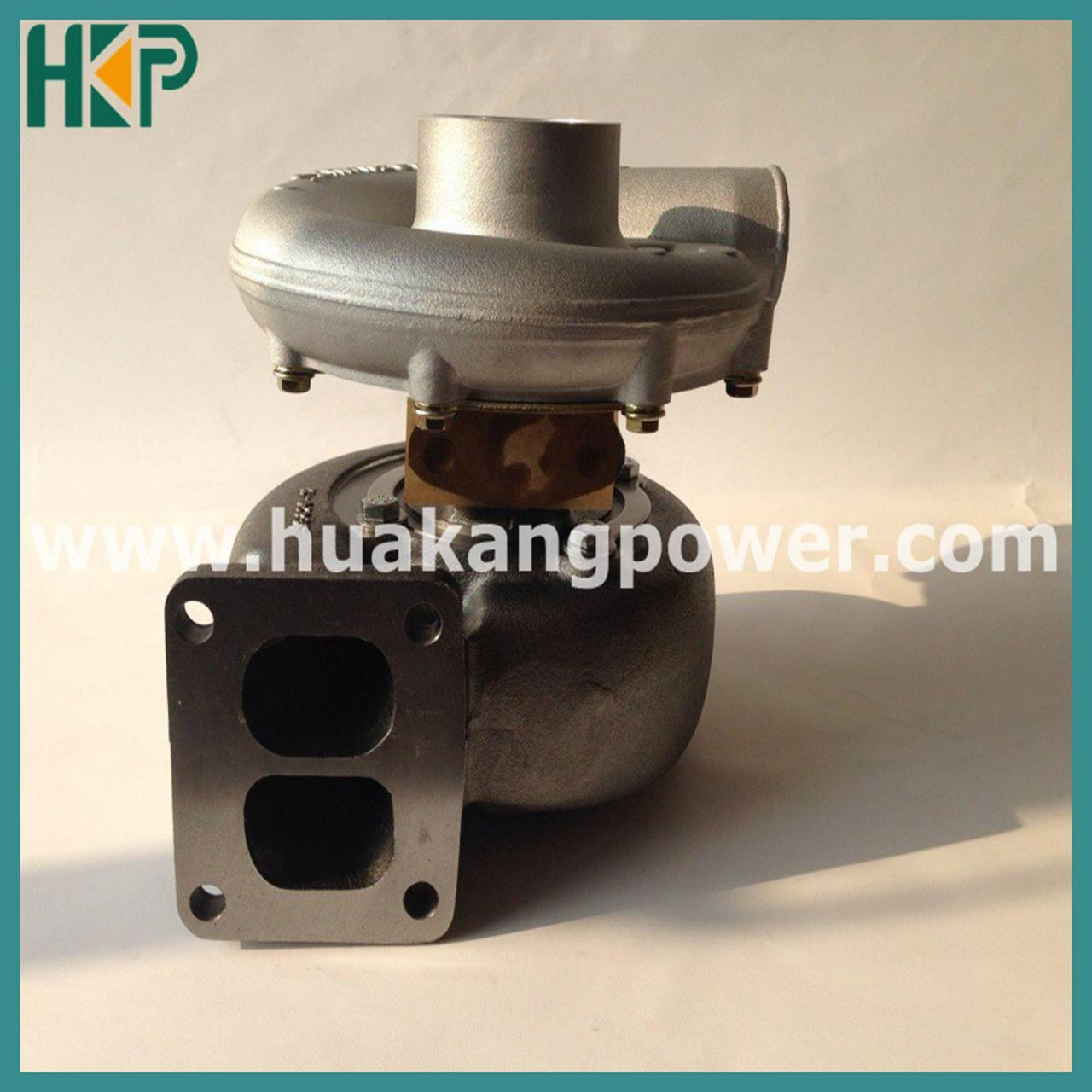 Wholesale Turbocharger 3LM319 4N8969 for CAT3306 from china suppliers