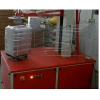 Wholesale Box Stretch Wrapping Machine from china suppliers