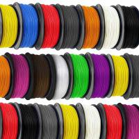Wholesale 3D Printer Filament Afinibot 3D printer PLA filament from china suppliers