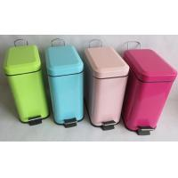 Wholesale trash barrel from china suppliers