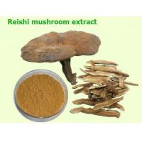 Wholesale Reishi mushroom extract from china suppliers