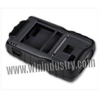 Wholesale Double color mold from china suppliers