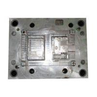 Wholesale plastic mould22 from china suppliers