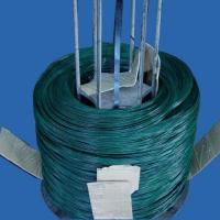 PE Covered Wire