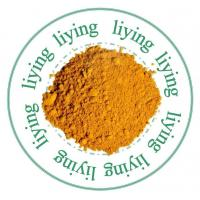 Direct Dyes D.Y.50 DIRECT YELLOW 50