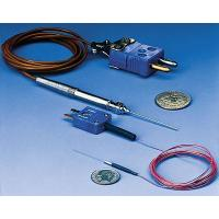 Wholesale Hypodermic and Mini Hypodermic Probes from china suppliers