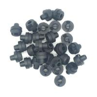 Wholesale Hydrogenated butyl rubber ring from china suppliers