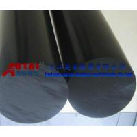 Wholesale ESD PVC Rod from china suppliers