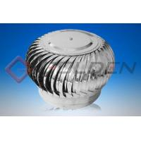 Wholesale STAINLESS STEEL VENTILATOR from china suppliers