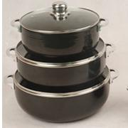 Wholesale Aluminium Circle Alloy 3003 for Aluminum Non Stick from china suppliers