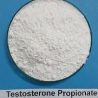 Wholesale Testosterone Isocaproate Test Iso Test I 15262-86-9 Adrenal Cortical Hormone Steroid Powder from china suppliers