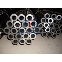 Wholesale Incoloy 825 UNS N08825 Tube from china suppliers
