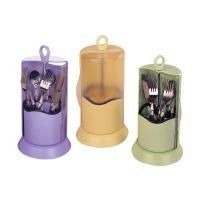 Wholesale Cutlery Caddy Item No. KY-190 from china suppliers
