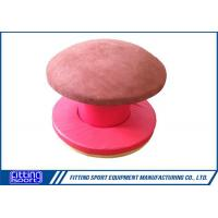 Wholesale Top Quality Mushroom Trainer from china suppliers
