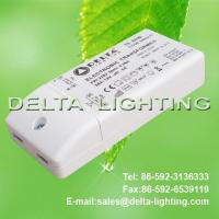 Wholesale Electronic Transformer for 12V Halogen Lamp 60w from china suppliers