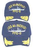 Wholesale U.S. Navy Caps Model OC1001 from china suppliers