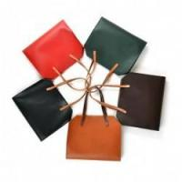 Wholesale Hand-stitched leather tote, satchel or messenger bag course - Pembrokeshire from china suppliers