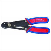 Wire Strippers & Cutters