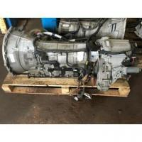 Wholesale AUTOMATIC TRANSMISSIONS RANGE ROVER SPORT 3.0L TDV6 AUTO TRANSMISSION LR004723 from china suppliers