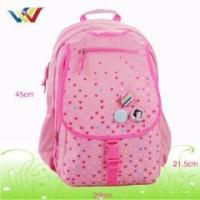 Wholesale School Bag Children school bag for wholesale for 2016 from china suppliers