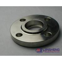 Wholesale ANSI B16.5 SOCKET WELD FLANGE from china suppliers