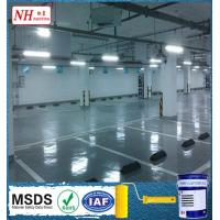 Floor paints Products ID: NH-0307