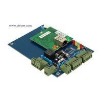 Wholesale DT-L1 Webserver Single-door Access Control Board with Interlock System, Anti-pass from china suppliers