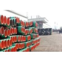 Wholesale Api 5l X70 Psl1 Mineral Slurry Pipelines from china suppliers