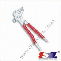 Wholesale Wheel weight tools GPT-002 from china suppliers