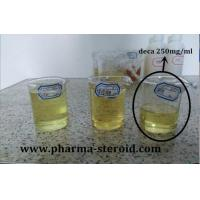 Wholesale Equipoise 200mg/ml from china suppliers