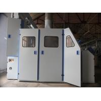 Wholesale FA206B CARDING MACHINE from china suppliers