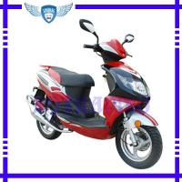Wholesale 50CC Sport Scooter 50XQ-7AY from china suppliers
