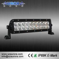 Buy cheap Competitive Price AURORA 10inch 940nm Infrared LED IR Illuminator from wholesalers