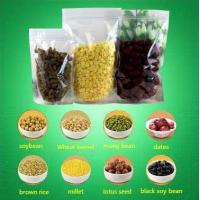 Wholesale zip lock bag from china suppliers