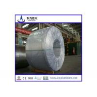 Wholesale 1370 aluminum wire rod from china suppliers