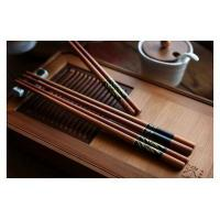 Wholesale Printed Chopsticks from china suppliers