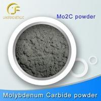 Compound Carbide Powder