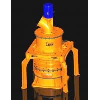 Wholesale Calcination petroleum coke ultra fine grinding machine from china suppliers