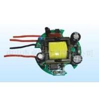 China 6-9X1W LED DRIVER PAR30 wholesale