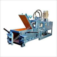 Wholesale Single Action Baler from china suppliers
