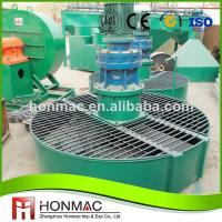 Wholesale Compound fertilizer mixers from china suppliers