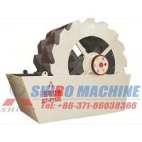 Wholesale Sandwasher from china suppliers