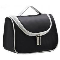 China Polyester Cosmetic Bag wholesale