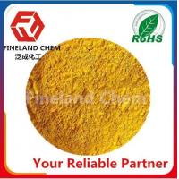 Wholesale Pigment Yellow 180 with high preformance Benzimidazolone Yellow HG for plastic CAS NO:77804-81-0 from china suppliers