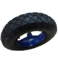 Wholesale High Contain Natural Rubber Wheel from china suppliers