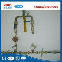 Wholesale High Quality Gas Filling Manifold from china suppliers