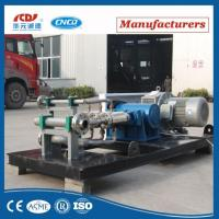 Wholesale Contact Now High Quality Cryogenic Liquid Flow Pump For Argon from china suppliers