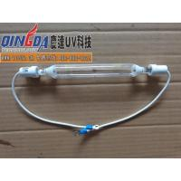 Wholesale Burning lamps from china suppliers